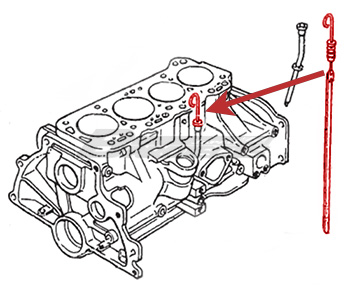 350z Top Schematic also Nissan Fairlady Engine besides Nissan 1995 Pickup Engine Diagram besides Mazda Miata As Well 2001 626 Wiring Diagrams furthermore Nissan Altima Ka24de Vacuum Hose Diagram. on rb20det wiring diagram